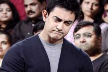 Satyamev Jayate: What is the Anchorage case?