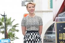 Pattinson and Johansson team up for 'Hate Mail'