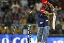 Sehwag awe-struck by Hilfenhaus delivery