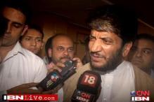 Kashmir incomplete without Pandits: Shabir Shah