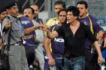 SRK brawl: Cops yet to get video footage of fracas