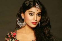 Actress Shriya Saran  to resurface in Tollywood