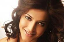 Actress Shruti Haasan to launch a music album