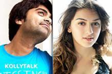 Tamil film 'Vaalu' teaser to be released shortly