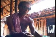 Return our land: Singur farmers to Mamata