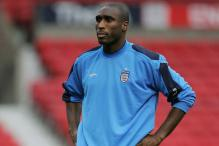 Campbell warns fans not to travel to Euros
