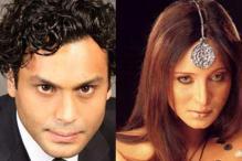 Tikku-Karan murders: Gautam Vora gets bail