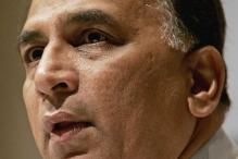 IPL sting: Gavaskar backs BCCI decision