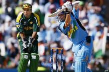 India likely to host Pakistan in Dec-Jan?