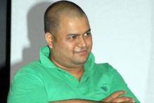 SS Thaman to compose for Ravi Teja's Balupu