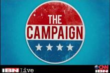Sneak peak: 'The Campaign'