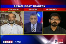 Was Assam's boat tragedy a disaster that was waiting to happen?
