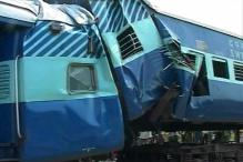 Hampi Express accident: death toll rises to 16