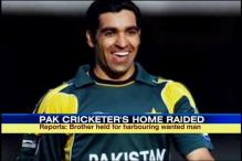 Pak Army raids Umar Gul's house, arrests brother
