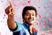 Vijay team up with AL Vijay for 'Thalaivan'
