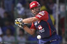 Sehwag, Taylor fit for playoff: Simons