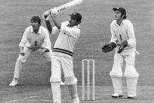 Promote Tests, not the IPL: Wadekar to BCCI