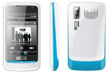 Xage launches 'M738 Speed' handset at Rs 2,999