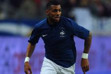 Early exit would be disaster for France: Mvila
