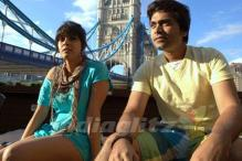 Tamil film 'Podaa Podi' to have audio release soon