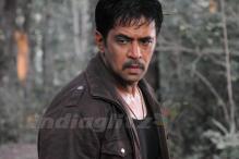 Arjun to direct Kannada movie Dhruva
