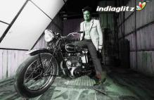Shivarajakumar-D Rajendra Babu to team-up again