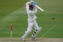 West Indies discards play for a recall v India A
