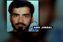 Maharashtra minister denies links with Abu Jundal