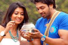 Kannada film 'Addhuri' declared hit