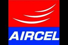Aircel reduces 3G data card tariffs
