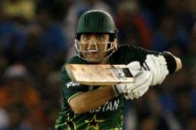Akmal, Razzaq among T20 World Cup probables