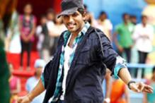 Actor Allu Arjun to act in Rajesh M's bilingual