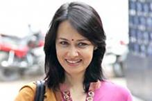 War is such a wasteful activity: Amala Akkineni