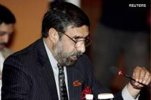 Anand Sharma seeks allies' support for FDI in retail