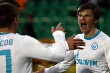 Seasoned Russia eyeing glory