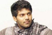 Arya to play son of Alexander in 'Samrajyam 2'