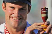 Trott fears Ashes could lose significance