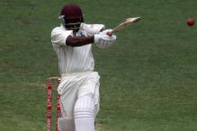Barath calls for West Indies turnaround