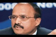 CBI may chargesheet suspended BEML chief