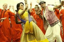 No 3D version for Akshay Kumar's 'Joker'