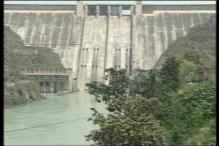 Bhakra water level dips, North faces power crisis