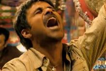 PIL against 'Bharat Mata ki' song from 'Shanghai'