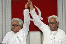President poll: Left to decide after UPA meet