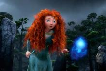 Disney's 'Brave' rides to box office win