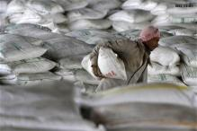 Cement stocks slide on CCI penalty