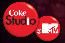 Coke Studio 2 focusing on originality, diversity