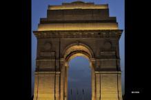 'Falling rupee makes Delhi, Mumbai less costly'