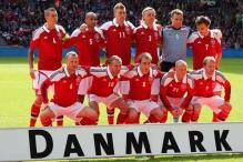 Denmark hold potential to upset big teams