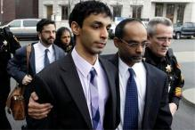 US: Dharun Ravi out of prison, will not be deported
