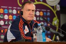 No major changes in the playing XI: Russia coach